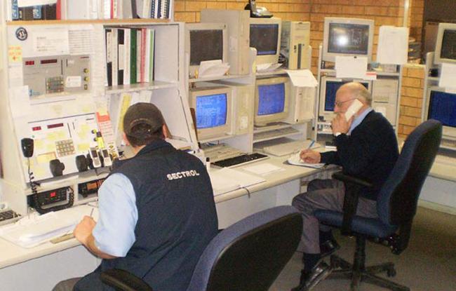 ... is Highgate Senior Living Prescott AZ active senior citizen apartments