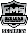 Geelong Monitoring Service