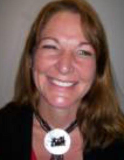 Renae Davison