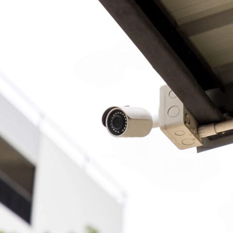 CCTV systems In Ballarat