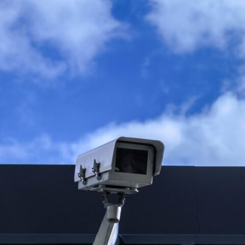 CCTV Ballarat - Sectrol Security